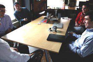 blogs-jobsearch-09