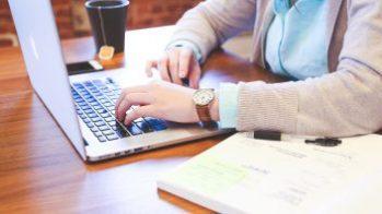 blogs-jobsearch-10
