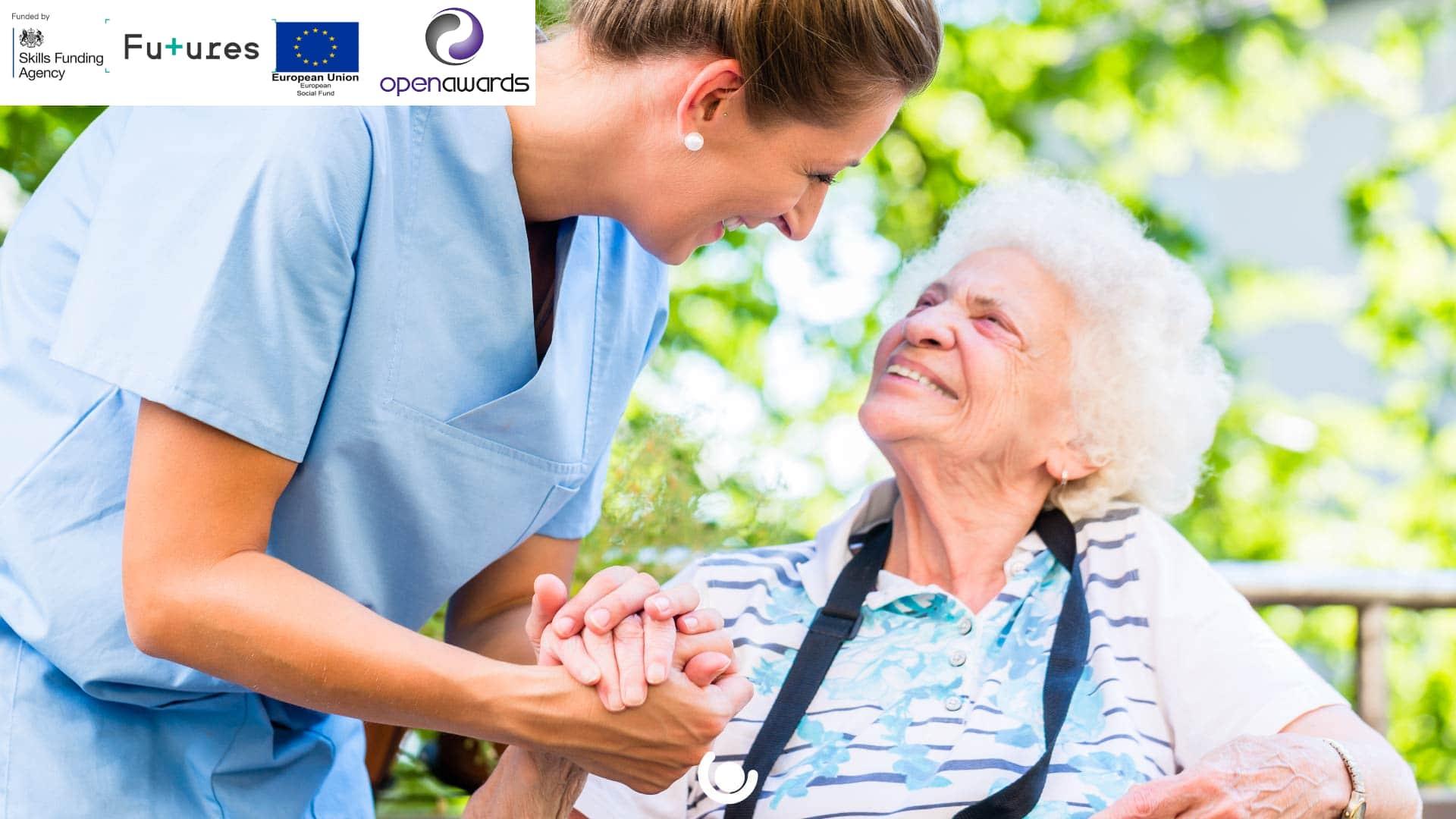 Health-and-Social-Care-Diploma-Course-progression-011
