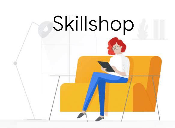 imagen-destacada-skillshop
