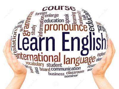 English Language and Conversation