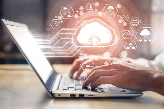 cloud-computing-technology-online-data-storage-business-network-concept_31965-6615