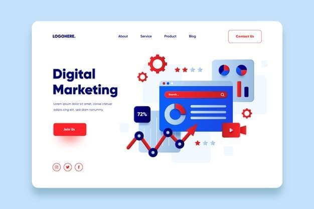 flat-design-online-marketing-landing-page_23-2148843417 (1)