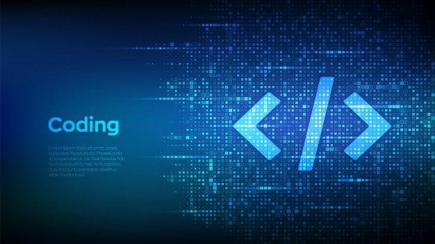 programming-code-made-with-binary-code-coding-hacker-background-digital-binary-data-streaming-digital-code_127544-778