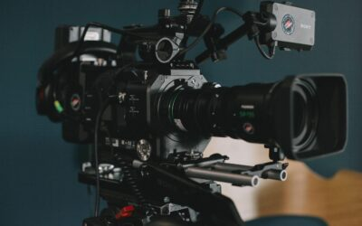 Practical Video Production