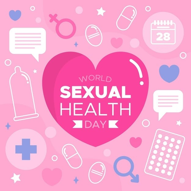 world-sexual-health-day-concept_23-2148612514