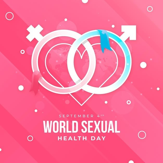 world-sexual-health-day_23-2148625726